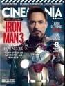 CINEMANIA | Cinema | Scoop.it
