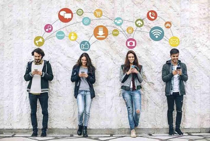10 Essential Social Media Tactics to Get Your Content Seen | SEO et Social Media Marketing | Scoop.it