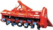 Rotavator Spares in India, Rotary Disk Harrow in India | Rotavator spares in india And  Rotary Disk Harrow in India | Scoop.it