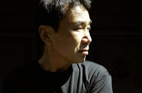 L'abécédaire de la littérature japonaise - Evene | BiblioLivre | Scoop.it