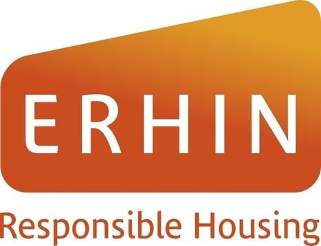 RSE dans le logement social : une initiative eu... | Immo Messidor | Scoop.it