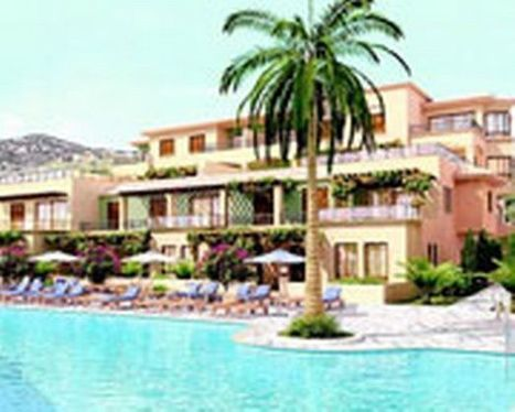 A Delve Into the Property Market of Spain | Newtbiz | College Search | Scoop.it