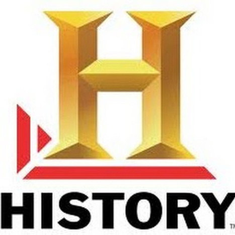 Historia Canal | Art History Education | Scoop.it