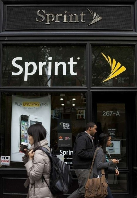 US government, Sprint to fight in court over wiretap expenses - Chicago Tribune | Gov & Law | Scoop.it