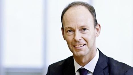 Bertelsmann Reduces Stake in European Broadcaster RTL to 75.1 Percent   TV Trends   Scoop.it