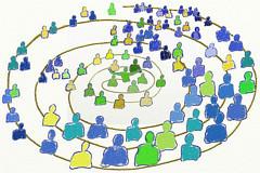 Managing your Social Graph with Google+ [Google Plus] - Life With Alacrity   e-learning y aprendizaje para toda la vida   Scoop.it