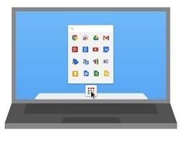 6 Mac Chrome Apps Teachers Should Have | Technology in Education | Scoop.it