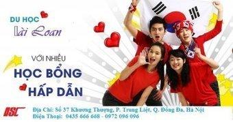 Hành trang không nên quên khi bạn du học đài loan   Du học - sức khỏe   Truyện ma Nguyễn Ngọc Ngạn   Scoop.it