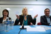 Le FN lance son opération séduction auprès des enseignants | Panorama de presse du 07 au 13 octobre | Scoop.it