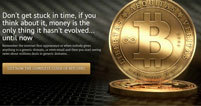 Bitcoin Secret Book | Forex Reviews | Colder Weather Heads for U.S. as Ice Set to Coat Texas | Scoop.it