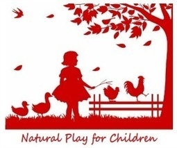 let the children play: Be Reggio-Inspired: Top Pinterest and Facebook Sites | Learn through Play - pre-K | Scoop.it