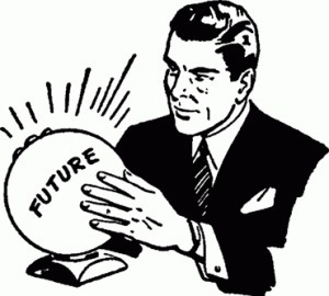 Le marketing du futur ! | E-marketing et SEO | Scoop.it