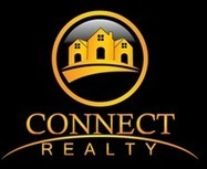 Connect Realty Properties For Rent | Connect Realty - Rental & Property Management in Tauranga | Scoop.it