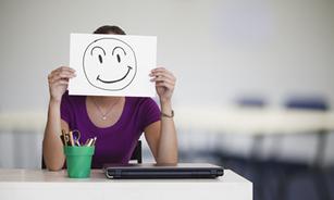 Éxito laboral, ¿vía a la felicidad? | PLE | Scoop.it