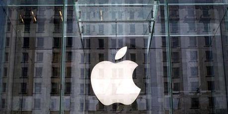 Ouverture du procès Apple pour entente sur le prix des livres numériques | veille industries culturelle | Scoop.it