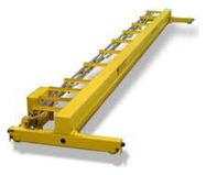 eot crane, eot crane manufacturer, eotcrane, eotcrane-eotcranes.com   EOT Crane - eot crane manufacturer, eot crane india, eot crane exporter   Scoop.it