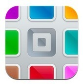 50 Fantastic Free iPad Apps | iPad.AppStorm | Technology, Education for ELL Students | Scoop.it