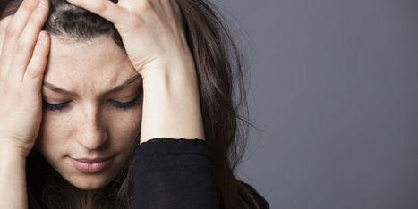 Les antidépresseurs pourraient provoquer des troubles bipolaires | Trouble Bipolaire | Scoop.it