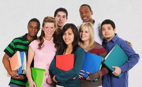 Online paraphrasing service for students   Education   Scoop.it