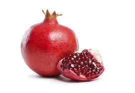 #Pomegranate finally reveals its powerful #anti-aging secret | Nutrition Today | Scoop.it