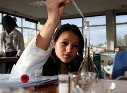 Careers in Microbiology   jisgroup   Scoop.it