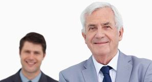 Canadians want to work during retirement | Wright & Associates Retirement Planning Newsletter | Scoop.it