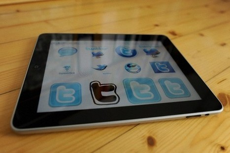 How Social Networking Relates to Online Learning | Digital Tools and Education | Scoop.it