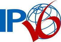 Désactiver IPv6 sous Linux | Informatique | Scoop.it