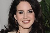 Lana Del Rey Attends 'W' Magazine Party - Music and Lyrics (blog) | Lana Del Rey - Lizzy Grant | Scoop.it