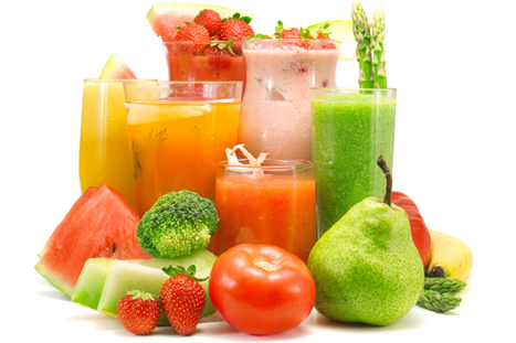 Juicing 101: What is the Best Juicer to Buy? Our Top 3 Choices ... | Self-healing power with juicing | Scoop.it