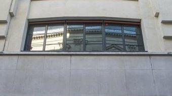 Documenter un immeuble des années 1930 : l'exemple du 65, rue de Richelieu | Revue de presse : École nationale des chartes | Scoop.it