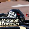 mjmobbs Formula 1