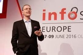 InfoSec 2016: Mikko Hypponen says SWIFT heists 'never seen before' | F-Secure in the News | Scoop.it