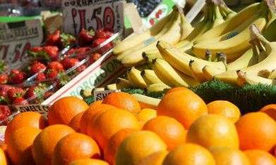 Food waste: how much of it is consumer responsibility?   YOUR FOOD, YOUR ENVIRONMENT, YOUR HEALTH: #Biotech #GMOs #Pesticides #Chemicals #FactoryFarms #CAFOs #BigFood   Scoop.it