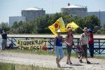 Fessenheim : le gouvernement prudent après l'avis positif de l'ASN - LeMonde.fr   Notre planète   Scoop.it