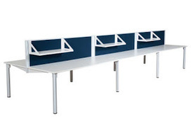 Wine Racks | Table Bases | Office Workstations | Echelon | Echelon Products: Advantages of Office Workstations in Sydney to Increase Productivity | color-life | Scoop.it