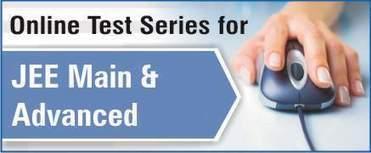 JEE Main Practice Test Papers 2016   Free JEE Mains Online Test series   Kshitij Education India   Scoop.it