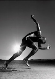 Does Vitamin D Enhance Racing Performance? | Marathon Running Tips | Scoop.it