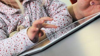 Minkälaista medialukutaitoa lapset tarvitsevat tulevaisuudessa? - YLE | Lukutaidot oppimisen taitoina | Scoop.it