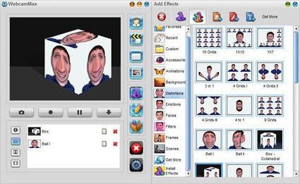WebcamMax v7.9.1.6 Full İndir   Full programlar   Scoop.it