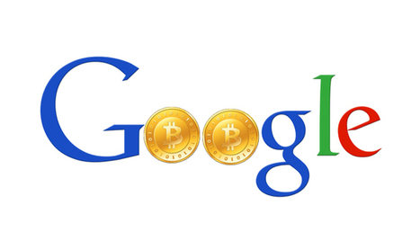 Google looks into accepting Bitcoin, but realistically its options are very limited | ExtremeTech | Mobile money | Scoop.it