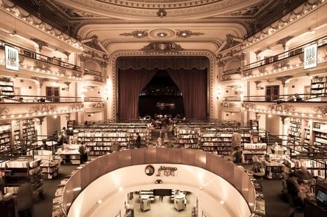 [1jour 1Cadeau] Pixopolitan, n°1 de la vente de photographies offre ... - Maddyness | Universaliss | Scoop.it