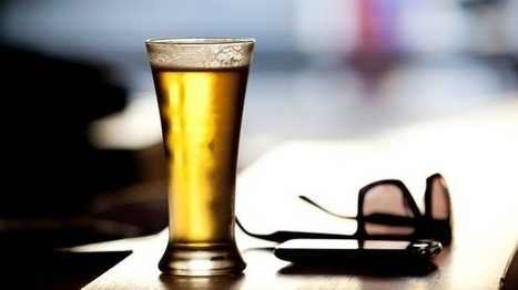 Australian children fear alcohol and violence: ChildFund Alliance research | Alcohol & other drug issues in the media | Scoop.it