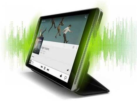 Top 10 Best Android Tablet for Buyer, October-November 2014 . Tablet PC Android | Tablet PC Android | Scoop.it
