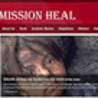 Mission Heal