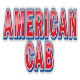 Calculate Your Fare Before Travelling In Our Cab By Using Our Fare Calculator | American Cab, LLC | Scoop.it