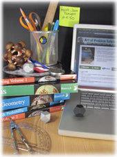 Art of Problem Solving (AoPS)   Digital Tools for Math Teaching   Scoop.it
