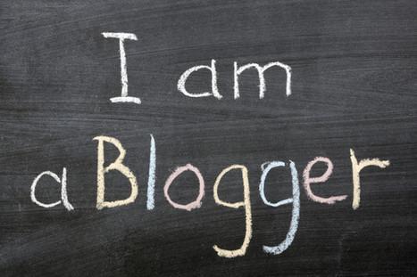 Piccola guida per organizzare il tuo lavoro di blogger | Social Media Consultant 2012 | Scoop.it