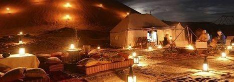Timeline Photos - Majestic Morocco Tours   Facebook   sahara desert tours Morocco   Scoop.it