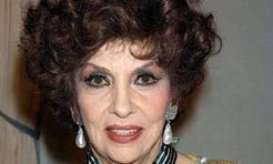 Gina Lollobrigida auctions Bulgari gems at Sotheby's sale ... - Hello! | General Auctions | Scoop.it